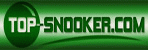 top-snooker.com